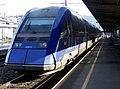 X-TER 72532 stationné en gare d'Annecy (2008).JPG