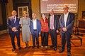 XXVII Pontignano Conference day 1 (48803310383).jpg