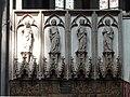 Xanten Dom Statues Saints.jpg