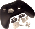 Xbox One Elite controller.png