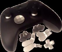 Xbox One - Wikipedia