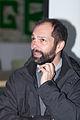 Xesús Fraga no IES Manuel García Barros. Reo. Galiza-3.jpg