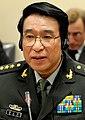 Xu CaiHou (cropped).jpg
