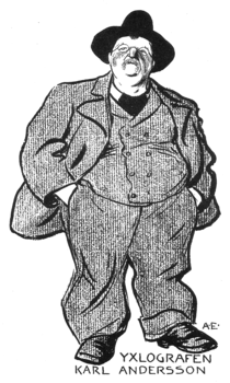 Xylografen Karl Andersson (AE, 1904).png