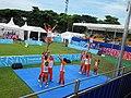 YOGArchery-AcrobaticDisplay-KallangField-Singapore-20100821.jpg