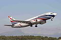 YR-TIB B737-3L9 Air Bucharest PMI 10MAY11 (5707646813).jpg