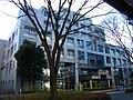 Yamabuki High School.JPG