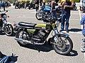 Yamaha RD350 01.jpg