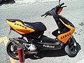 Yamaha scooters.jpg