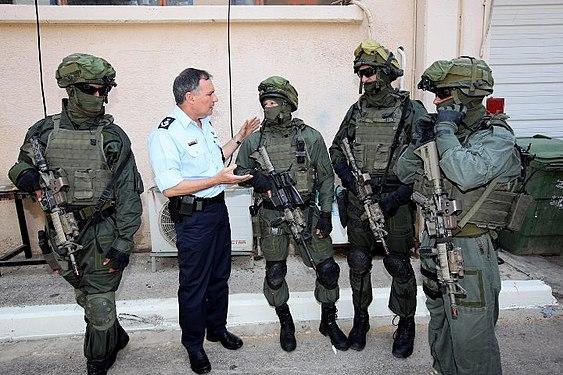 Yamam-Israeli-CT-unit-2.jpg
