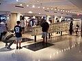 Yankees-museum.jpg