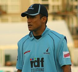 YasirArafat(cricketer).JPG
