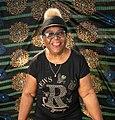 Yasmin Greaves @ Staten Island Black Heritage Day Festival 16.jpg