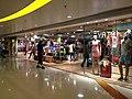 Yata Tsuen Wan Store L3 Entrance 20130628.jpg