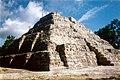 Yaxha pyramid 5.jpg