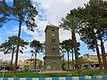 Yazd-Mohsen salari- 20.jpg