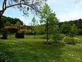Yeşil Bahçe... - panoramio.jpg