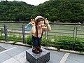Yeah^^ 耶~ - panoramio.jpg