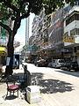 Yee Kuk Street near Kweilin Street (Hong Kong).jpg