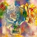 Yellow Roses Augusto Giacometti.jpg