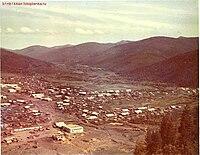 Ynykchan1990.jpg