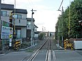 Yokota Air Base Industrial railway 2018-4.jpg