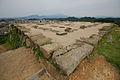 Yonago Castle 13.JPG