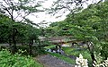 Yorokoen, Yoro, Yoro District, Gifu Prefecture 503-1254, Japan - panoramio (5).jpg