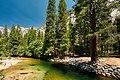 Yosemite, California (29867303497).jpg