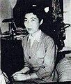 Yoshiko Shibaki.jpg