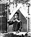Young Kaiulani at Window.jpg