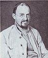 Yuriy Iv. Uspenskiy by V.Vasnetsov (1920, dom-muzei).jpg