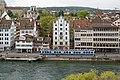 Zürich Switzerland-View-from-Lindenhof-hill-01.jpg