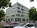 ZMAW Hamburg 1.JPG