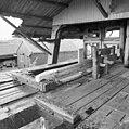 Zaagslede nabij het schietgat - Zaandam - 20219005 - RCE.jpg