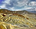 Zabriskie badlands (2).jpg