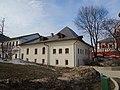 Zachatyevsky convent (2013) by shakko 08.jpg
