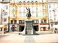 Zagreb 14.08.2005 - panoramio.jpg