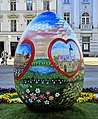 Zagreb 16.jpg