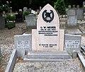 Zaltbommel oorlogsgraf G.W. Meijer.jpg