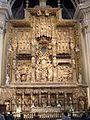 Zaragoza - Basilica del Pilar 09.jpg