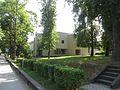 Zarasai, Lithuania - panoramio (38).jpg