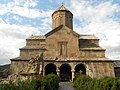 Zarzma church.jpg