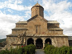 Zarzma church.jpg