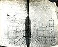 Zasłaŭski zbor. Заслаўскі збор (1853).jpg
