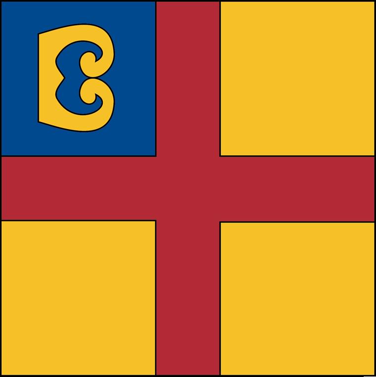 Zastava-Vranja