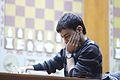 Zaven Andriasian Chess Yerevan 2013.jpg