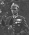 Zdzisław Kawecki Gozdawa.JPG