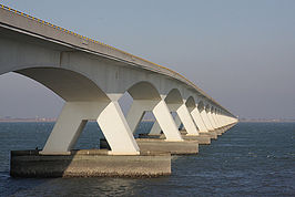 Zeelandbrug Wikipedia