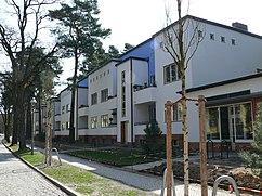 Zehlendorf Wilskistraße-003.JPG